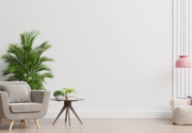 Grzejniki dekoracyjne – niepowtarzalny klimat wTwoim mieszkaniu!