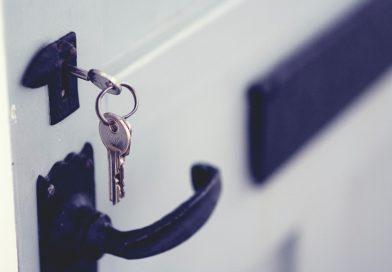 Otwieranie drzwi Kraków – skorzystaj zpomocy profesjonalistów!